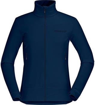 norrna-womens-falketind-warm-1-stretch-jacket-indigo-night-blue