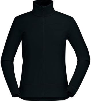 norrna-womens-falketind-warm-1-stretch-jacket-caviar-black