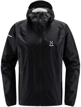 hagloefs-lim-proof-multi-jacket-men-604503-true-black