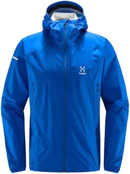hagloefs-lim-proof-multi-jacket-men-604503-storm-blue