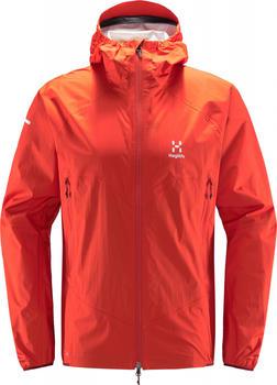 hagloefs-lim-proof-multi-jacket-men-604503-habanero