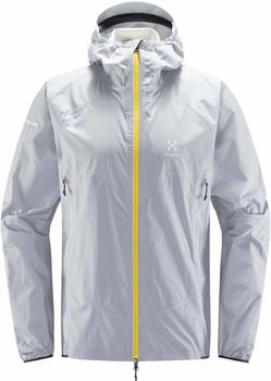 hagloefs-lim-proof-multi-jacket-men-604503-stone-grey