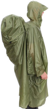 exped-exped-pack-poncho-green