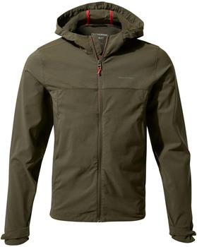 craghoppers-nosilife-vitor-jacket-woodland-green