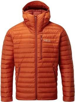 rab-mens-microlight-alpine-jacket-firecracker