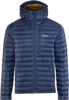 rab-mens-microlight-alpine-jacket-deep-ink-footprint