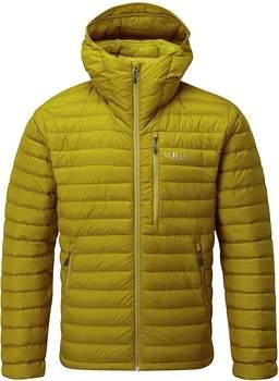 rab-mens-microlight-alpine-jacket-dark-sulphur-sulphur