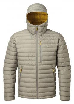 rab-mens-microlight-alpine-jacket-gargoyle-dark-sulphur