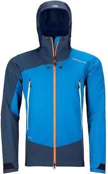 ortovox-westalpen-softshell-jacket-m-safety-blue