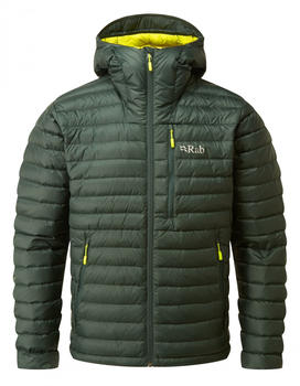rab-mens-microlight-alpine-jacket-pine