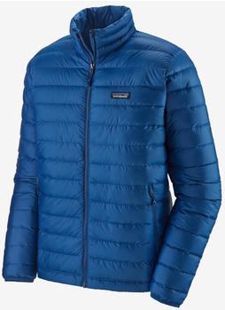 patagonia-mens-down-sweater-jacket-84674-superior-blue