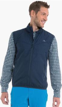 schoeffel-windbreaker-vest-m1-dress-blues-22527-23357-8180-46