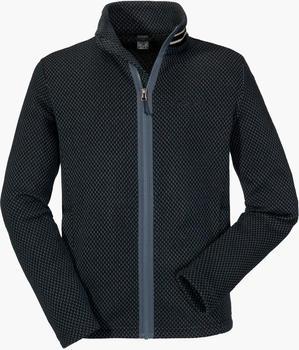 schoeffel-fleece-jacket-prag-men-sargasso-sea-22712-23279-8850-56