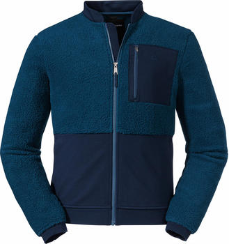 schoeffel-fleece-jacket-stavanger-men-moonlit-ocean-23040-23456-8859-46