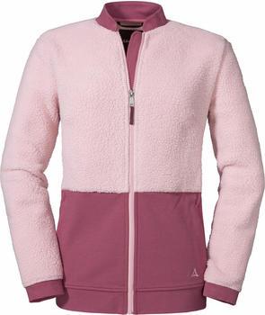 schoeffel-fleece-jacket-stavanger-women-boto-dolphin-12816-23456-3075-46