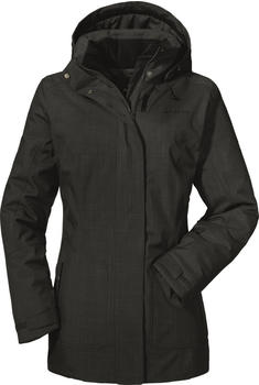 schoeffel-insulated-jacket-sedona2-asphalt-12211-9830-40