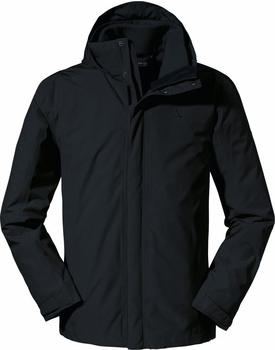 schoeffel-3in1-jacket-turin1-black-22683-23323-9990-54