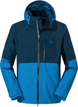 schoeffel-jacket-padon-men-moonlit-ocean-23011-23493-8859-58