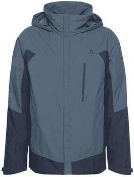 schoeffel-zipin-jacket-vancouver3-bering-sea-22826-23361-8860-46