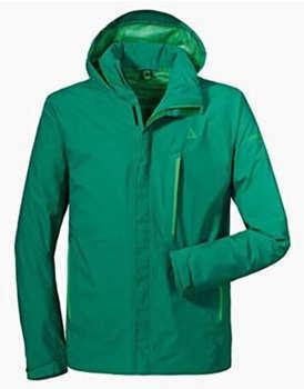 schoeffel-zipin-jacket-vancouver3-bosphorus-22826-23361-6530-50