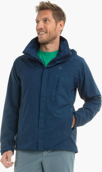 schoeffel-zipin-jacket-vancouver3-dress-blues-22826-23361-8180-52