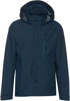 schoeffel-zipin-jacket-vancouver3-moonlit-ocean-22826-23361-8859-54