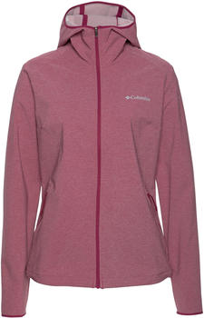 columbia-womens-heather-canyon-jacket
