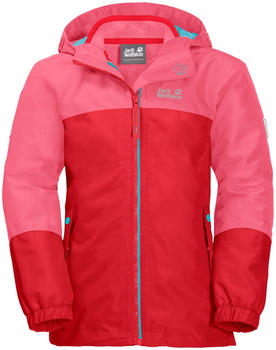 jack-wolfskin-iceland-3in1-jacket-girls-1605264-coral-pink
