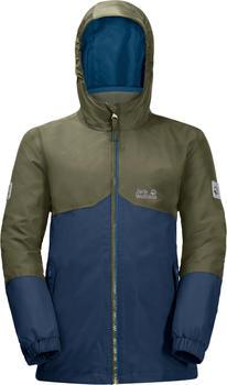 jack-wolfskin-b-iceland-3-in-1-jacket-dark-indigo