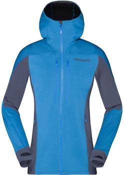 norrna-womens-trollveggen-warmwool2-stretch-jacket-campanula-blue