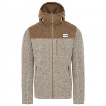 the-north-face-mens-gordon-lyons-hoodie-hawthorne-khaki-dark-heather-utility-brown-dark-heather