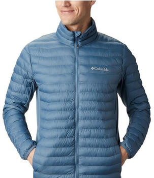 columbia-sportswear-columbia-powder-pass-jacket-mountain