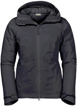 jack-wolfskin-argon-strom-jacket-women-1111591-black