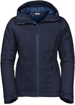 jack-wolfskin-argon-strom-jacket-women-1111591-midnight-blue