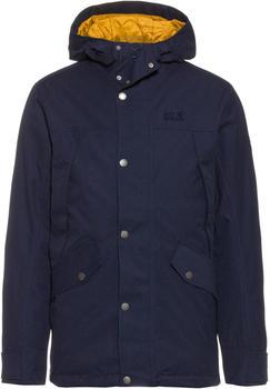 jack-wolfskin-clifton-hill-jacket-1113341-night-blue