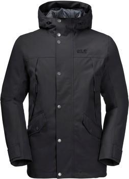 jack-wolfskin-clifton-hill-jacket-1113341-black