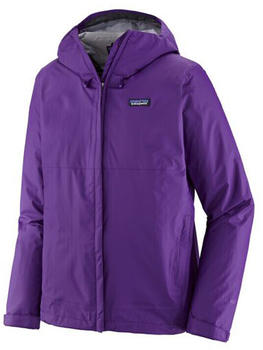 patagonia-torrentshell-3l-jacket-purple-85240-pur