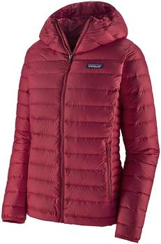 patagonia-down-sweater-hoody-women-roamer-red-84711-rmre