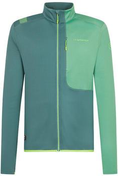 la-sportiva-chill-jkt-m-pine-grass-green