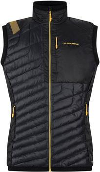 la-sportiva-inversion-primaloft-vest-m-black