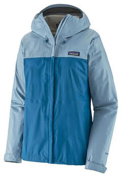 patagonia-torrentshell-3l-jacket-women-berlin-blue-85245-bebl