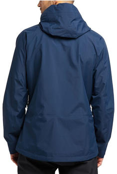 hagloefs-astral-gtx-jacket-604668-3n5-tarn-blue