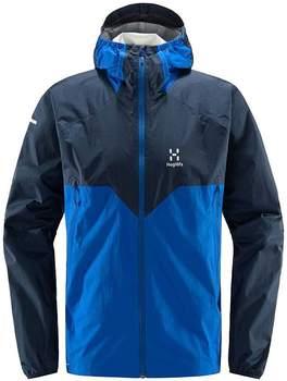 hagloefs-lim-proof-multi-jacket-604503-4aa-tarn-blue-storm-blue