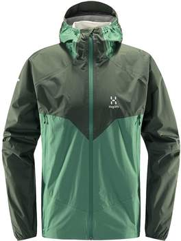hagloefs-lim-proof-multi-jacket-604503-4ly-fjell-green-trail-green