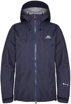 Mountain Equipment Shivling Women's Jacket (005036) cosmos