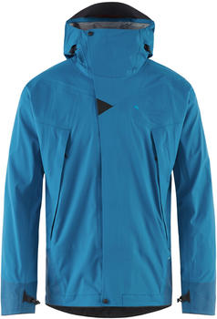 klaettermusen-allgroen-20-jacket-men-blue-sapphire