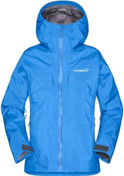 norrna-womens-trollveggen-gtx-pro-light-jacket-campanula-blue