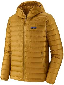 patagonia-down-sweater-hoody-buckwheat-gold-84701-bkwg