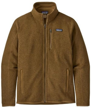 patagonia-mens-better-sweater-fleece-jacket-25528-mulch-brown