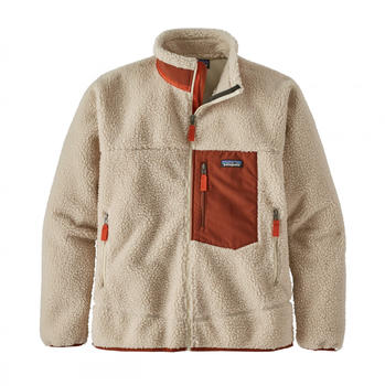 patagonia-mens-classic-retro-x-fleece-jacket-natural-barn-red